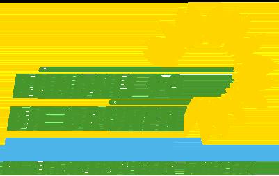BÜNDNIS 90/DIE GRÜNEN im Brandenburger Landtag