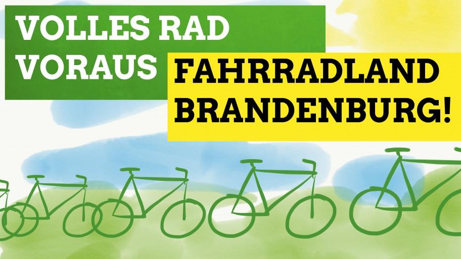 SharePic Fahrräder